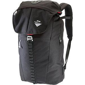 Nitro Snowboards CYPRESS Daypack schwarz