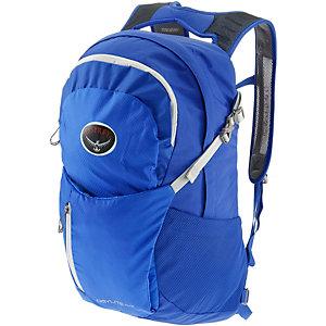 Osprey Daylite Plus Daypack Herren dunkelblau