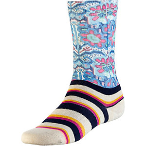 Stance BELLA VIDA TOMBOY Sneakersocken Damen NAVY