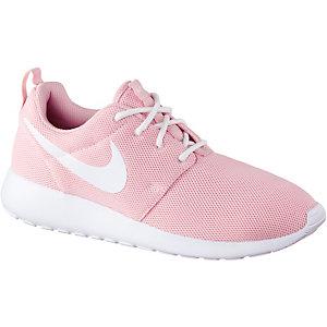 Nike WMNS Roshe One Sneaker Damen rosa