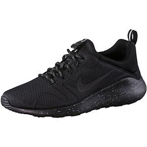 Nike Kaishi 2.0 Sneaker Herren schwarz