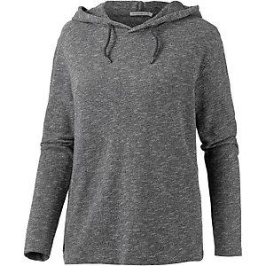 ARMEDANGELS Sweatshirt Damen grau melange