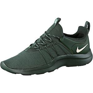 Nike Darwin Sneaker Herren olive