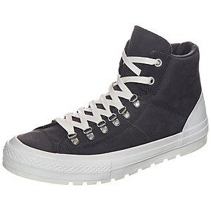 CONVERSE Chuck Taylor All Star Street Hiker Sneaker Herren anthrazit