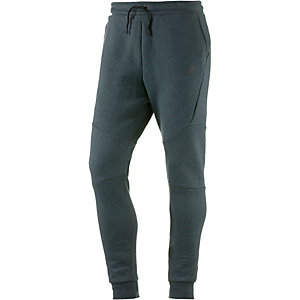 Nike Tech Fleece Sweathose Herren grün