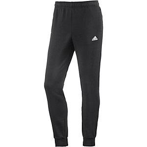 adidas Essential Sweathose Herren schwarz