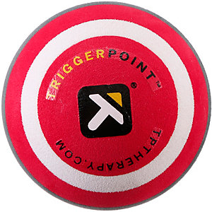 Trigger Point Faszienball bunt