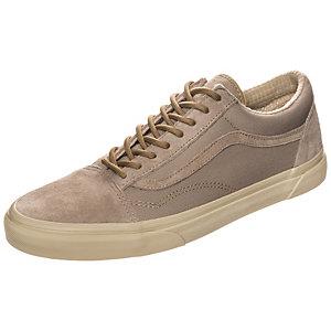 Vans Old Skool MTE Sneaker Herren beige
