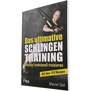 Riva Schlingentraining Buch -
