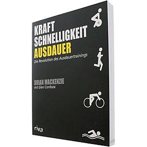 Riva Kraft Schnelligkeit Ausdauer Buch -