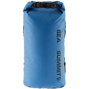 Sea to Summit Dry Bag Big River Packsack blau