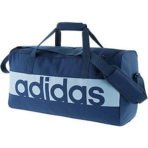 adidas Sporttasche Damen navy/blau