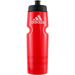 adidas ACE Trinkflasche rot