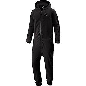 Onepiece Uno Jumpsuit schwarz