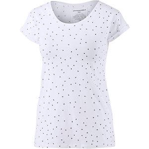 ARMEDANGELS T-Shirt Damen weiß