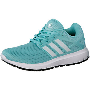 adidas Energy Cloud WTC Laufschuhe Damen mint
