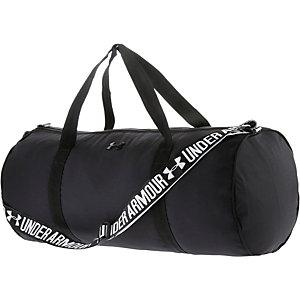 Under Armour Favorite Sporttasche Damen schwarz