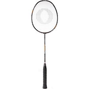 OLIVER Plasma TX5 Badmintonschläger schwarz