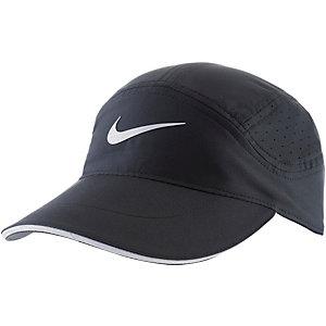 Nike Elite Cap schwarz