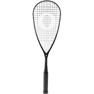 OLIVER Fusion MP-X5 Squashschläger schwarz