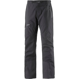 Marmot Red Star Skihose Herren black