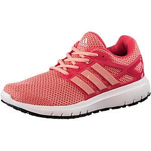 adidas Energy Cloud WTC Laufschuhe Damen pink