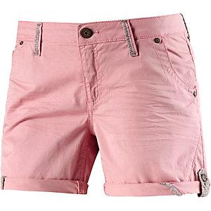 M.O.D Shorts Damen rosa