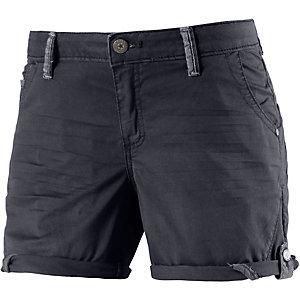 M.O.D Shorts Damen dunkelblau