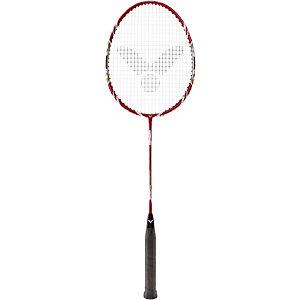 Victor Vertex XA 7 Badmintonschläger -