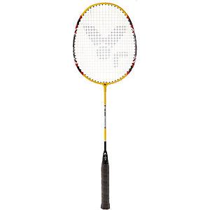Victor AL 2200 Badmintonschläger -