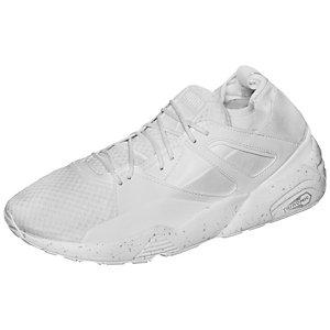 PUMA Blaze of Glory Sock Sneaker Damen weiß