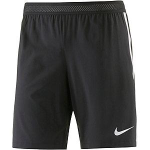 Nike Strike Funktionsshorts Herren schwarz/weiß