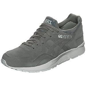 ASICS Gel-Lyte V Sneaker Herren graugrün / weiß