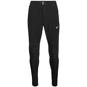 Nike Kyrie Funktionshose Herren schwarz