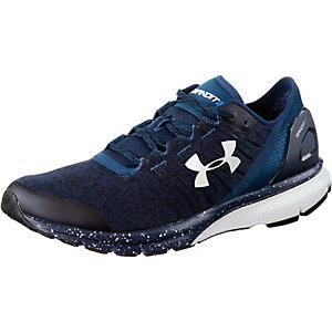 Under Armour Charged Bandit 2 Laufschuhe Herren dunkelblau