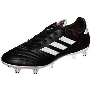 adidas Copa 17.2 Fußballschuhe Herren schwarz / weiß