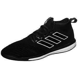 adidas ACE Tango 17.1 Fußballschuhe Herren schwarz / weiß