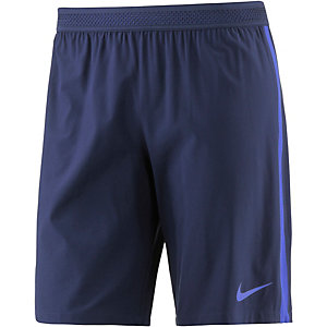Nike Strike Funktionsshorts Herren blau
