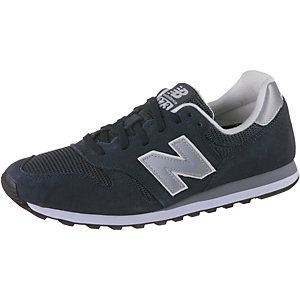 NEW BALANCE ML373NAY Sneaker Herren navy