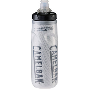 Camelbak Podium Chill 620 ml Trinkflasche Race Edition