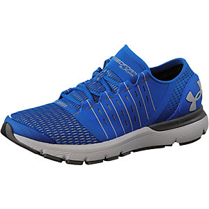 Under Armour Speedform Europa Laufschuhe Herren blau