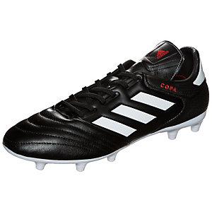 adidas Copa 17.3 Fußballschuhe Herren schwarz / weiß