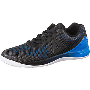 Reebok Crossfit Nano 7.0 B Fitnessschuhe Herren blue/black/white