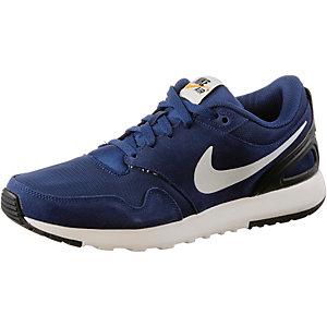 Nike Air Vibenna Sneaker Herren navy