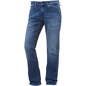 Tommy Hilfiger Scanton Slim Fit Jeans Herren blue denim