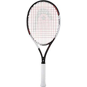 HEAD Graphene Touch Speed LITE Tennisschläger schwarz/weiß/orange