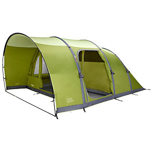 Vango Capri 500 Familienzelt herbal