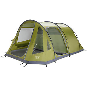 Vango Iris V 500 Familienzelt herbal