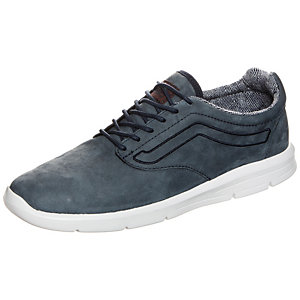 Vans Iso 1.5 Suiting Sneaker Herren dunkelblau / weiß