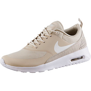 nike wmns air max thea sneaker damen beige im online shop von sportscheck kaufen. Black Bedroom Furniture Sets. Home Design Ideas
